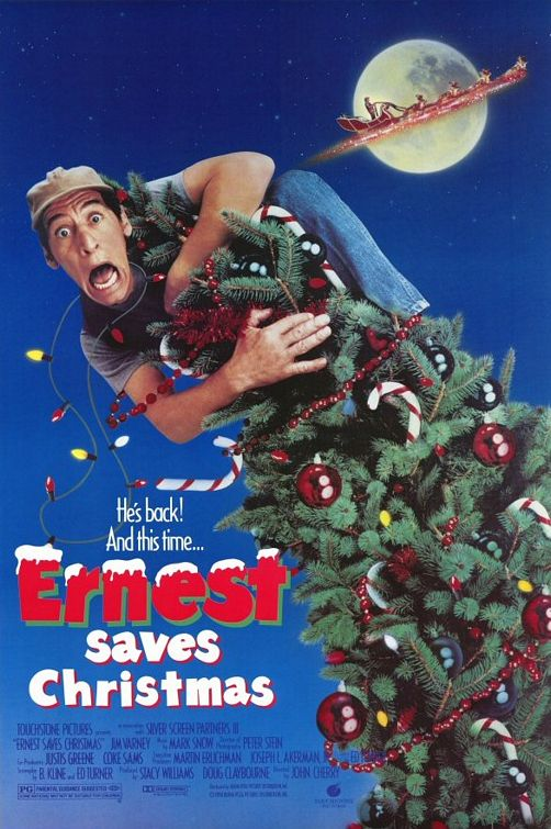 ernest_saves_christmas