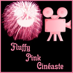 Fluffy_Pink_Cineaste_Cover_Art_Square